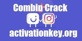 Combin Crack 2.6.1.2390 Serial Key Full Working [Free]