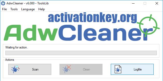 AdwCleaner Crack + Keygen 2020 Download