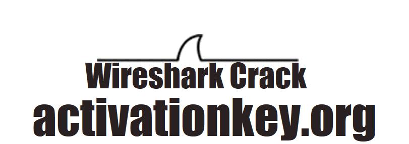 Wireshark Crack Latest Version Full Free Download