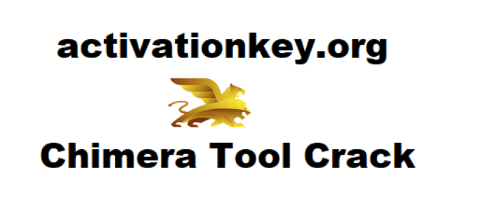 Chimera Tool Crack Premium V9.58.1613 Full Free Download