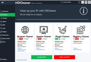 Avast Browser Cleanup Crack