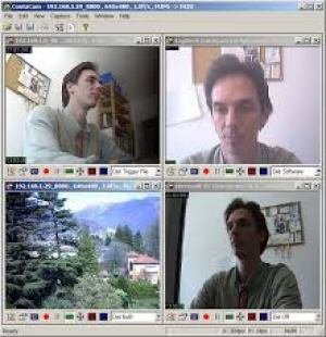 Webcam Surveyor Crack
