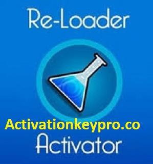 ReLoader Activator Crack