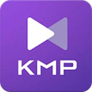 KMPlayer Pro Crack