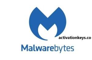 Malwarebytes Premium 4.11.11.4317 Crack & Activation Key (2021)