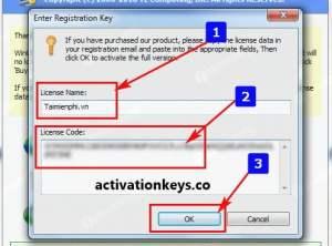 WinUtilities Professional Edition Key 15.74 + Crack Free Download [2019]