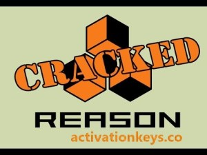Reason 11.2.1 Crack + Activation Key With Keygen {Latest 2020}