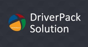 DriverPack Solution 17.11.17 Crack ISO 2020 Full Latest Version