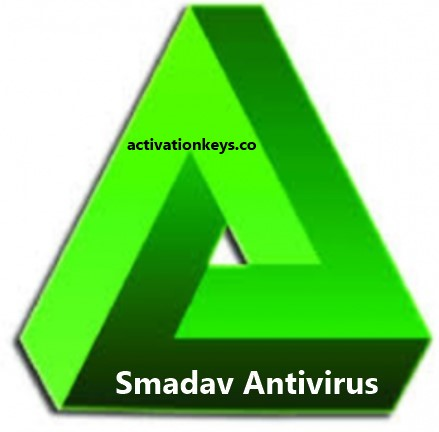 Smadav Pro 2020 Rev 14 Crack + Serial Key 2020 Download (Latest Update)
