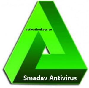 Smadav Pro 2021 Crack 14.6 + Serial Key Free Download ( Latest )