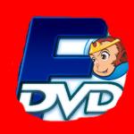 DVDFab 12.0.5.0 Crack + Keygen Download For Mac/Win (Latest 2022)