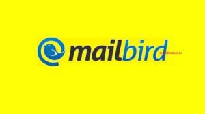 Mailbird Pro 2.9.34.0 Crack + Lifetime Free License Key Download [2021]