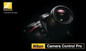 Nikon Camera Control Pro 2.28.2 Crack + Serial Key 2019 [Win/Mac]