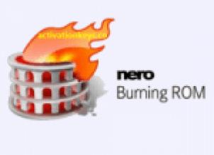 Nero Burning ROM 2021 Crack With Serial Key {Full Latest}