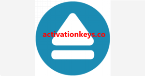 Backup4all Pro 9.1 Build 369 Crack + Activation Key 2021 (Latest)