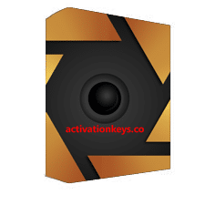 Photopia Director Crack Plus Registration Key 2021 [Latest Version]