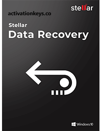 Stellar Photo Recovery 11.1.0.0 Crack + License Key Free Download 2021