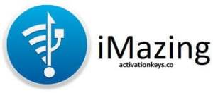 DigiDNA iMazing 2.14.2 Crack Plus Activation Key Free {2021}