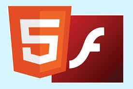 Adobe Flash Player Full Download New Updated Version