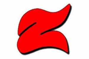 Zortam Mp3 Media Studio 22 Crack With Activation key