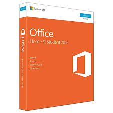 office 2010 activation crack download