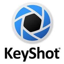 LUXION KeyShot Pro 8.1 Crack Plus Activation KeyLUXION KeyShot Pro 8.1 Crack Plus Activation Key