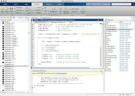 Matlab R2018a Crack Pro with Full Free License Key