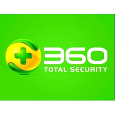 360 Total Security 10.2.0.1197 Premium Crack Incl Activation Key