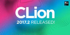 clion активация linux