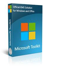 Microsoft Toolkit 2.6.7 Activator WindowsMicrosoft Toolkit 2.6.7 Activator Windows