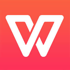 WPS Office Cracked APK 11.4.2 Plus New Update Version