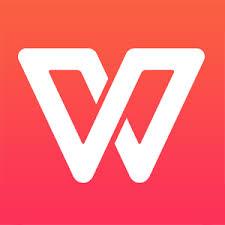 WPS Office Cracked APK 11.4.2 Plus New Update Version