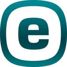 ESET Internet Security 12.0.31.0 Crack Pro Premium Version 2019