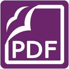 Foxit PhantomPDF Business Crack Pro 9.4.1.16 Latest Version 2019Foxit PhantomPDF Business Crack Pro 9.4.1.16 Latest Version 2019