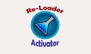 re loader by 1n office 2016