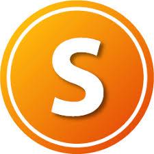 SoftMaker Office Crack With Registration Key 2018
