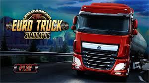 keygen euro truck simulator 2 (activation keys) free download