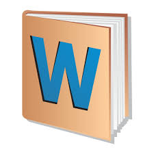 WordWeb Pro Ultimate Reference Bundle 8.23 Crack Free Download
