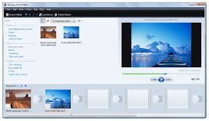 Windows Movie Maker Crack With Product Key 2019