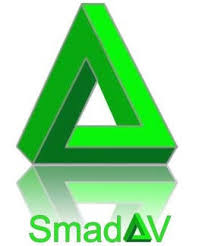 Smadav Pro Antivirus Crack 12.5 With Activation Code 2019