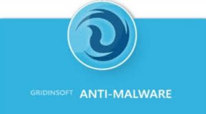 GridinSoft Anti-Malware Crack Free 4.0.27 [2019]