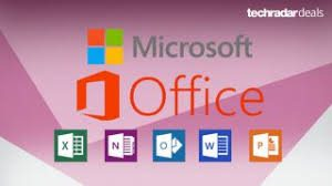Microsoft Office 2016 Product key Plus Cracked Activator