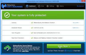Malwarebytes Anti-Malware Crack 3 7 1 Keygen 2019