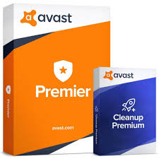 Avast Premier 2019 Crack With Activation Key {Latest Version}