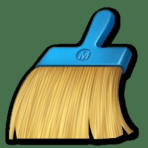 Clean Master 7.1.5 Crack + license Key 2019 [Download]
