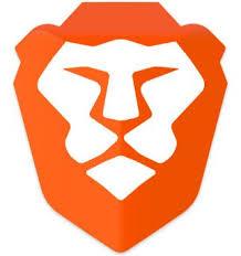 Brave Browser 0.67.65 Crack + full Keygen Free {Download}