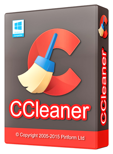 CCleaner Pro 5.65 Crack With License Key 2020 Free Download