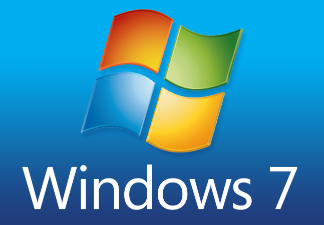Windows 7 Ultimate Product Key + Crack 2021 [100% Working]