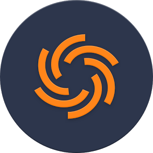 Avast Cleanup 2020 Activation Code With Crack Free Download