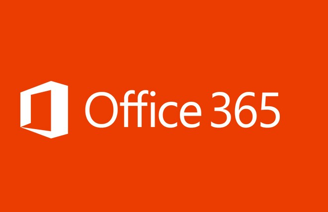 Microsoft Office 365 Crack With Product Key 2020 [Latest]